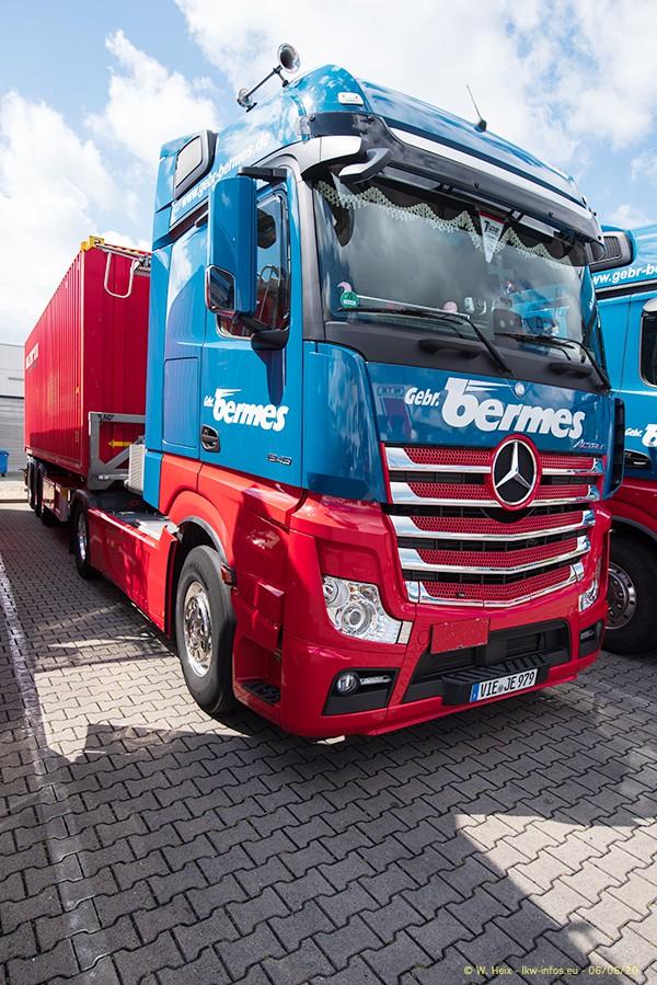 20200607-Bermes-00076.jpg