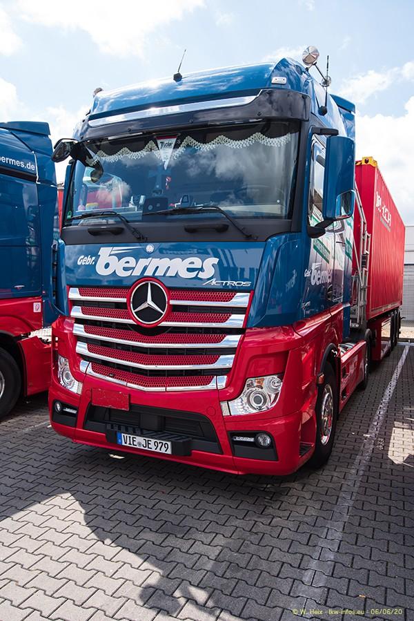 20200607-Bermes-00079.jpg