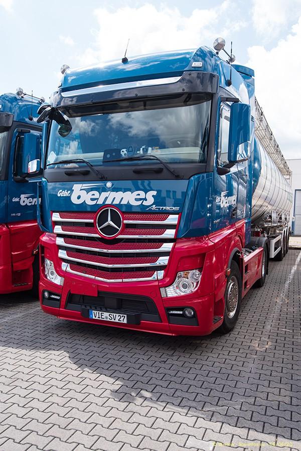 20200607-Bermes-00087.jpg