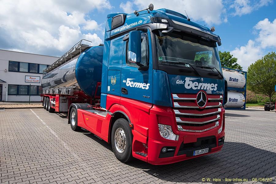 20200607-Bermes-00110.jpg