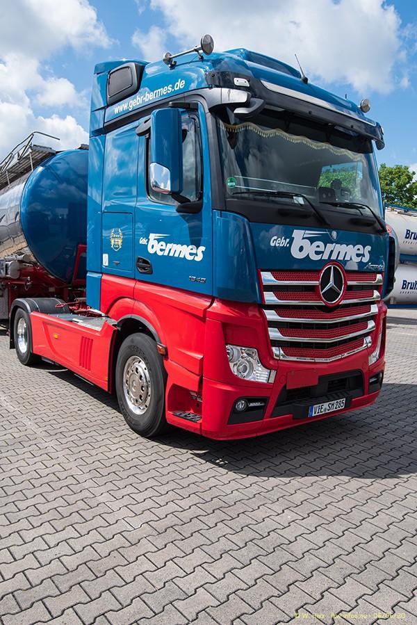 20200607-Bermes-00111.jpg