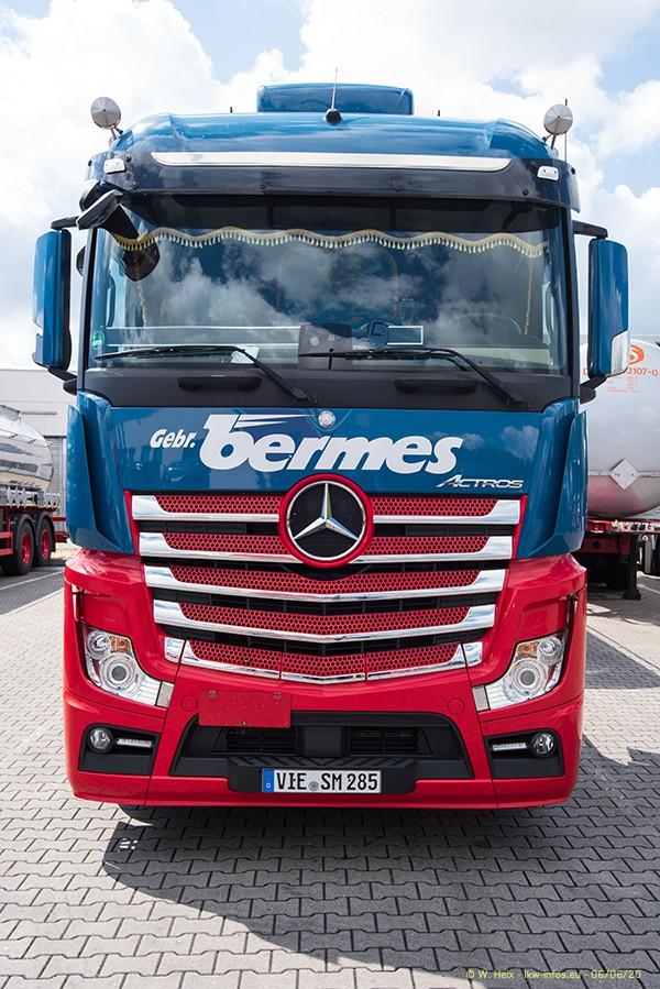 20200607-Bermes-00114.jpg