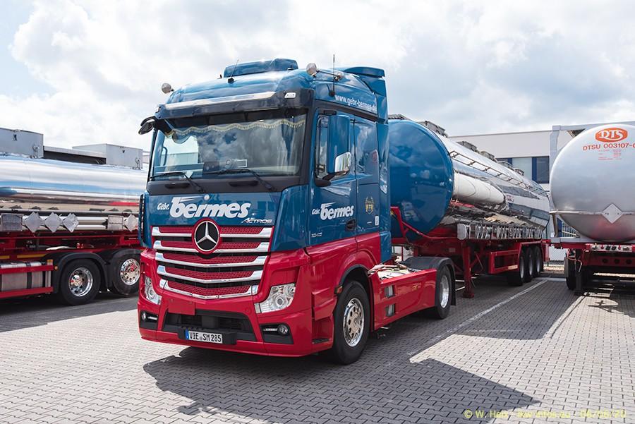 20200607-Bermes-00115.jpg