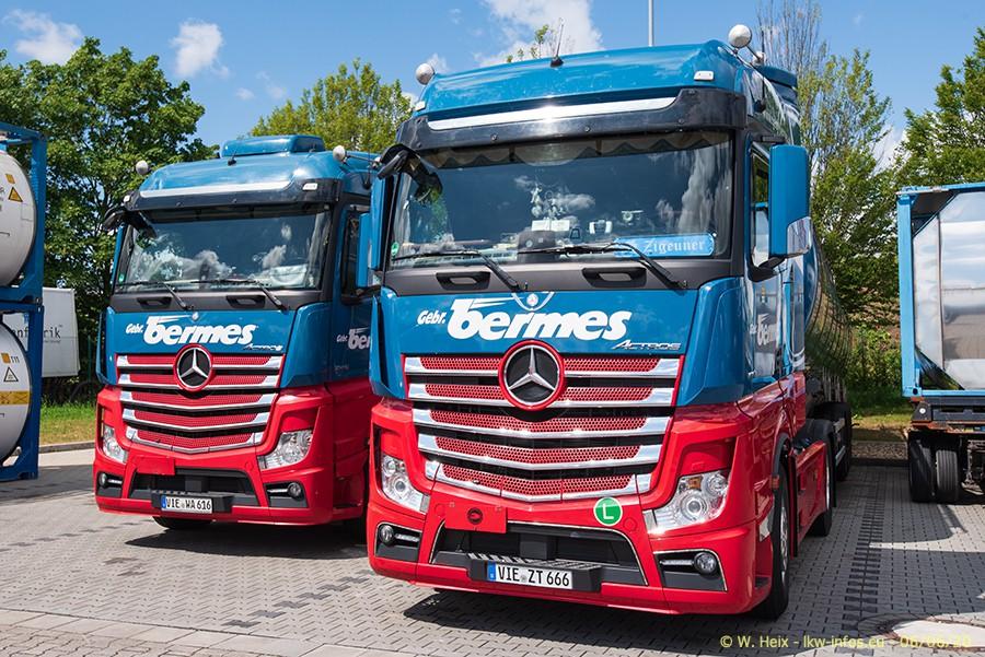 20200607-Bermes-00121.jpg