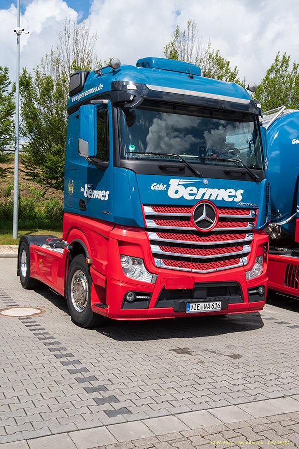 20200607-Bermes-00124.jpg