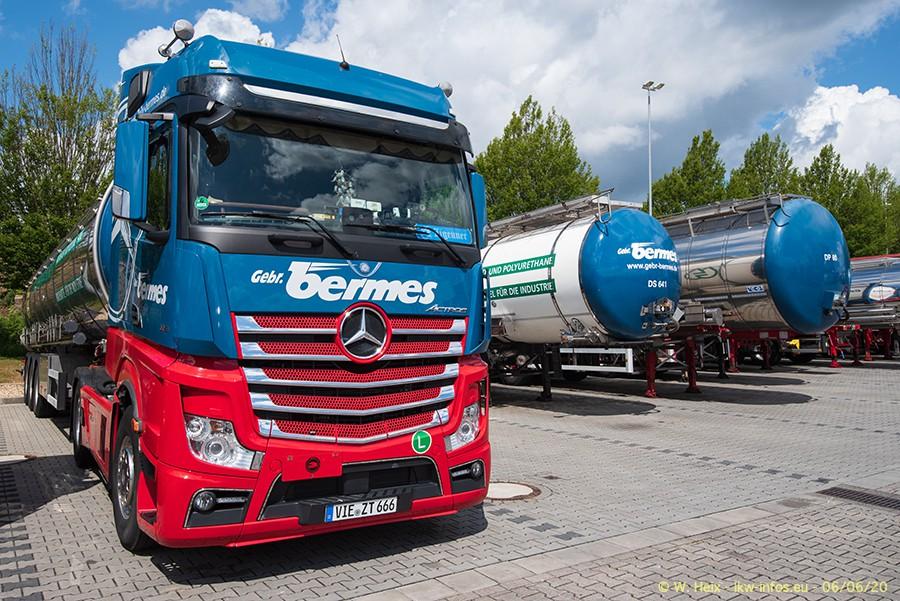 20200607-Bermes-00130.jpg