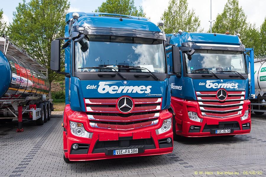 20200607-Bermes-00138.jpg