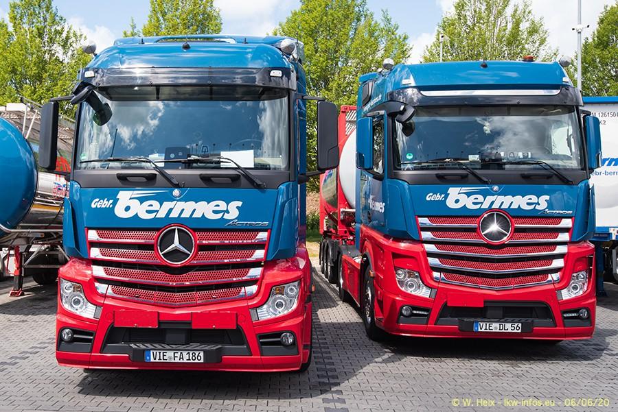 20200607-Bermes-00139.jpg