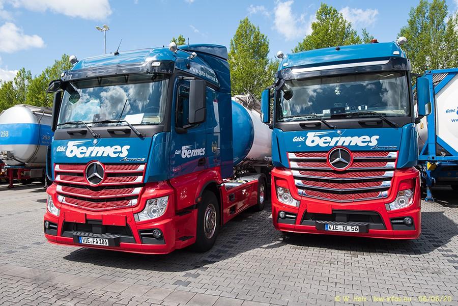 20200607-Bermes-00143.jpg