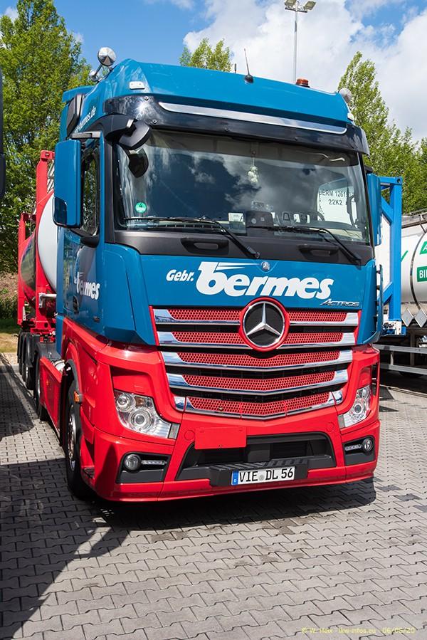 20200607-Bermes-00145.jpg