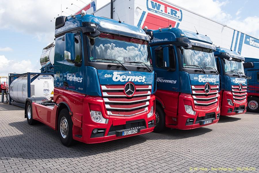 20200607-Bermes-00163.jpg