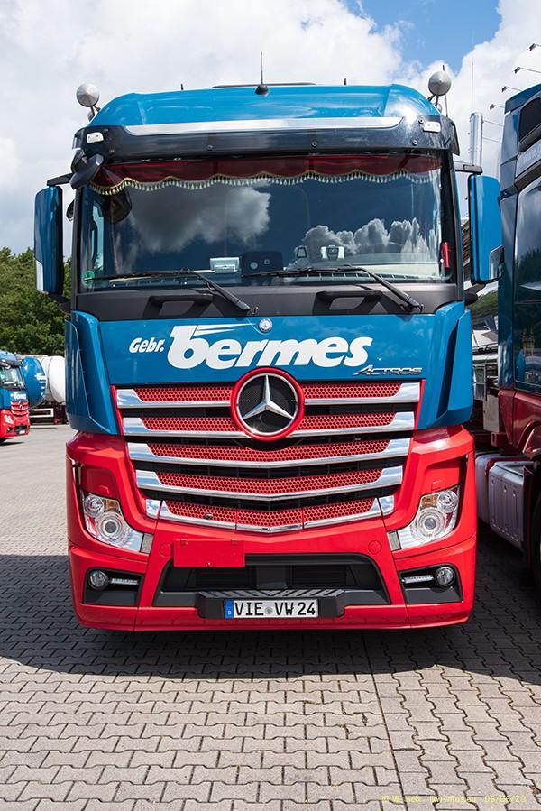 20200607-Bermes-00165.jpg