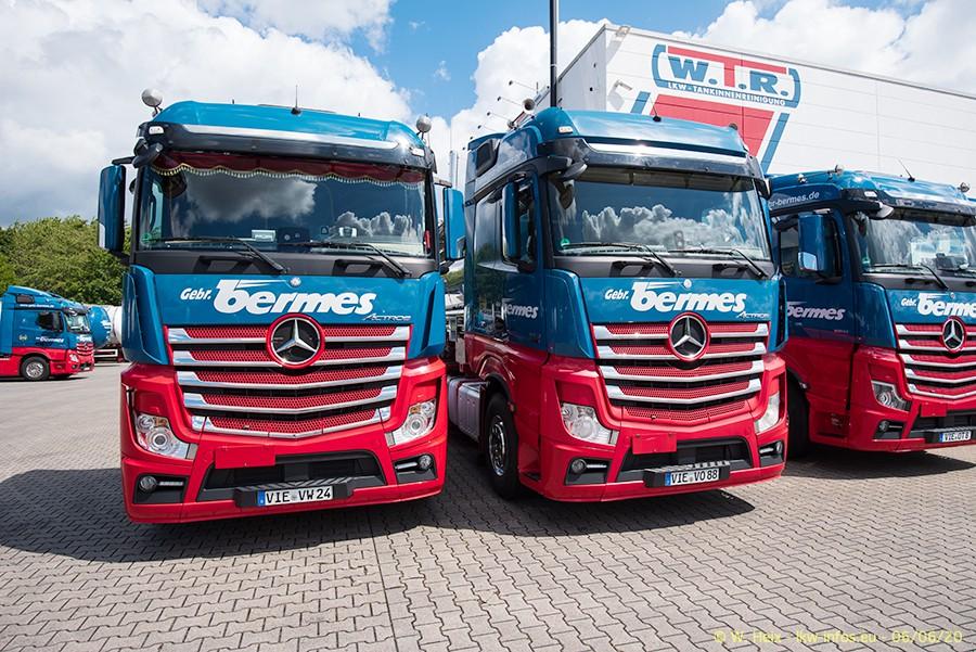 20200607-Bermes-00167.jpg