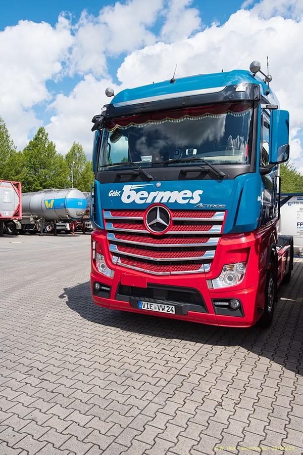 20200607-Bermes-00168.jpg
