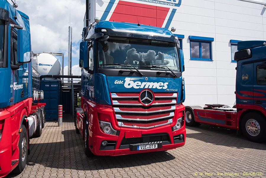 20200607-Bermes-00176.jpg