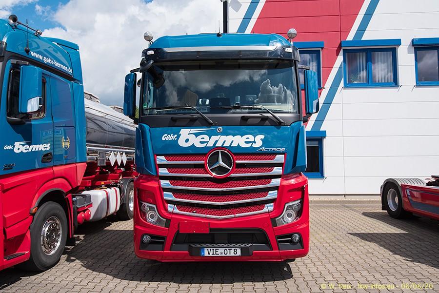 20200607-Bermes-00177.jpg