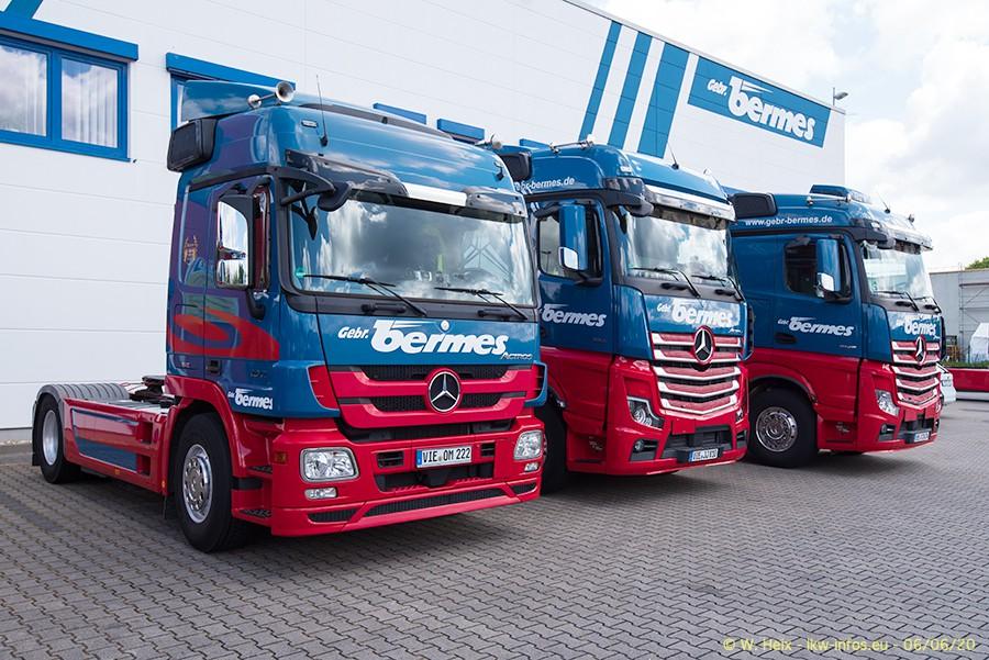 20200607-Bermes-00189.jpg