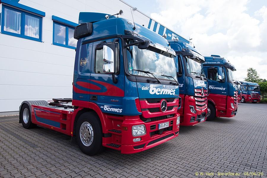 20200607-Bermes-00190.jpg