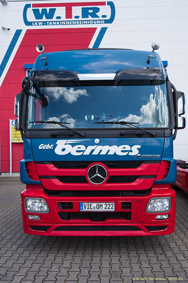 20200607-Bermes-00191.jpg