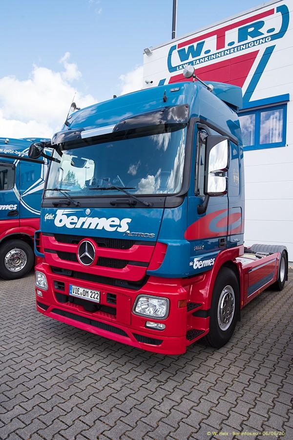 20200607-Bermes-00193.jpg