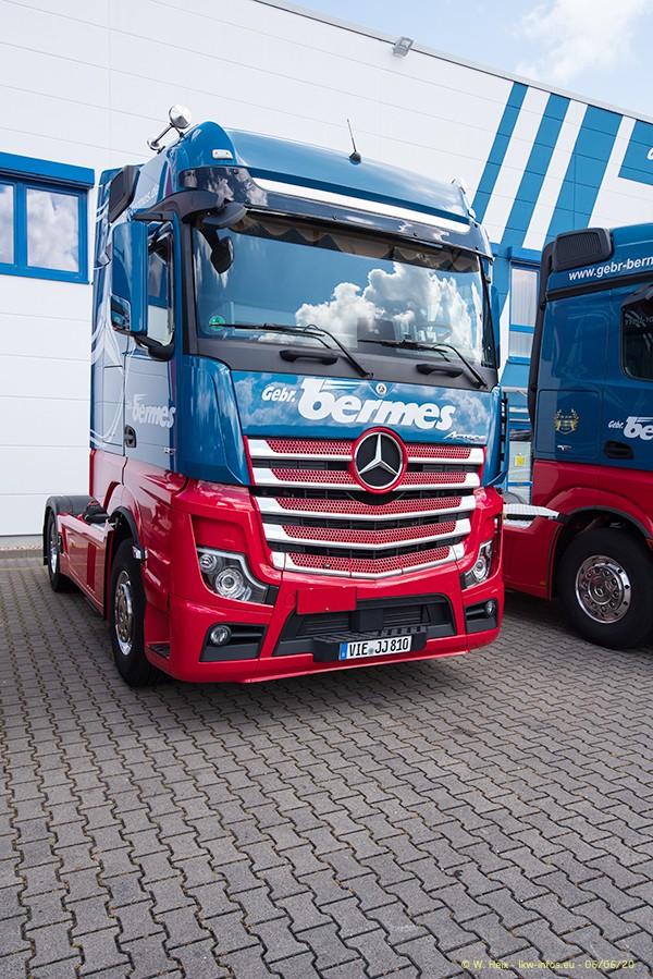 20200607-Bermes-00195.jpg