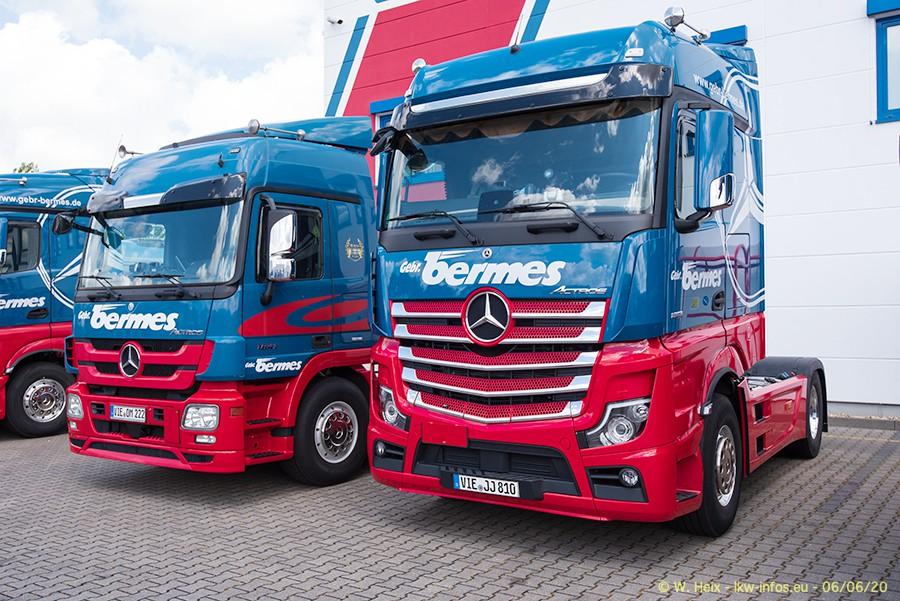 20200607-Bermes-00200.jpg