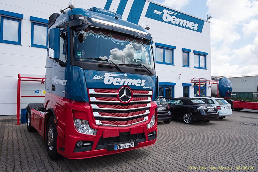 20200607-Bermes-00203.jpg