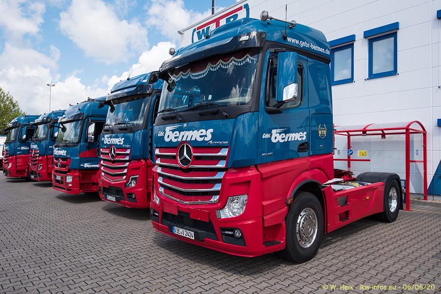 20200607-Bermes-00205.jpg