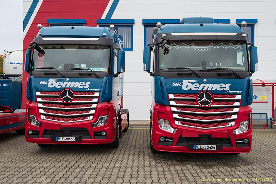 20201024-Bermes-00022.jpg