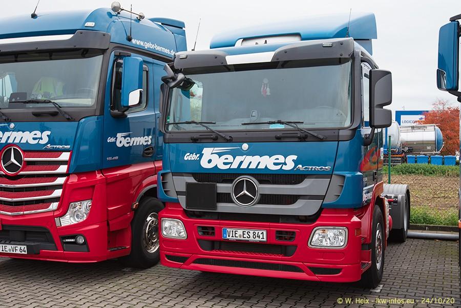 20201024-Bermes-00088.jpg