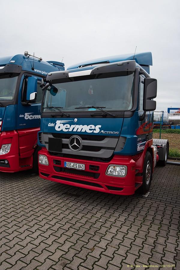 20201024-Bermes-00089.jpg
