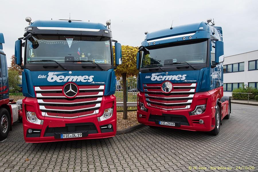 20201024-Bermes-00092.jpg