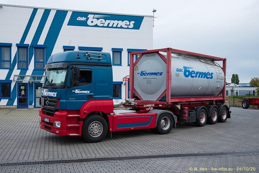 20201024-Bermes-00118.jpg