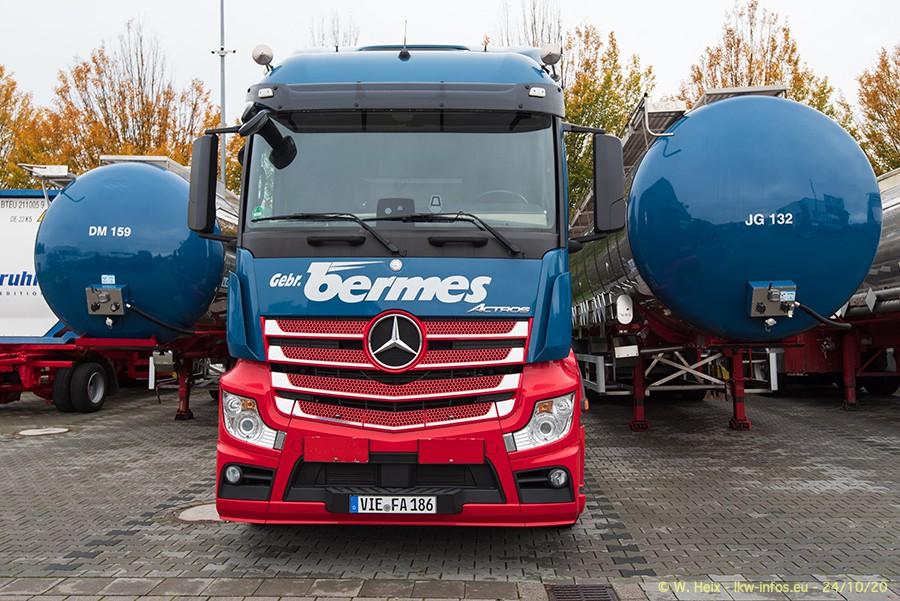 20201024-Bermes-00214.jpg