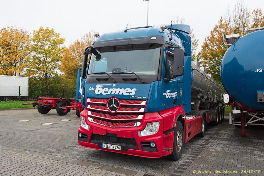 20201024-Bermes-00216.jpg