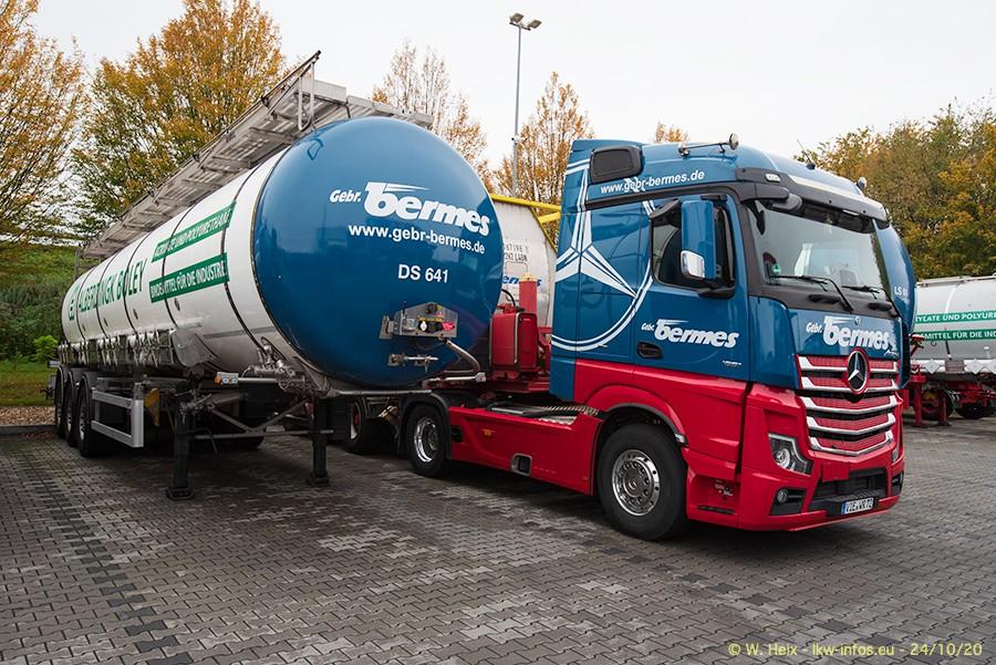 20201024-Bermes-00236.jpg