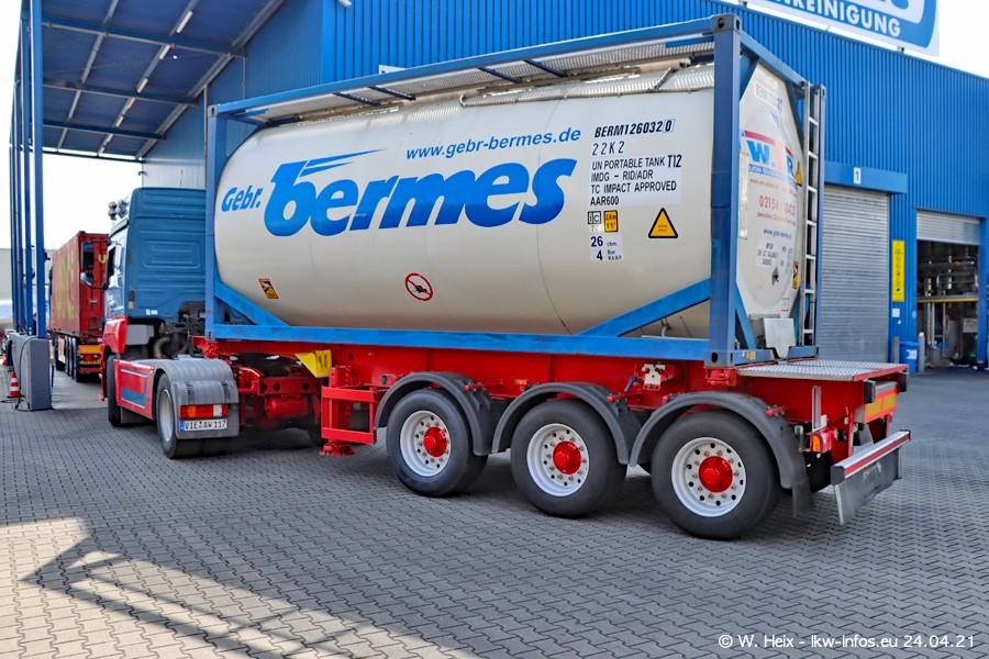20210424-Bermes-00038.jpg