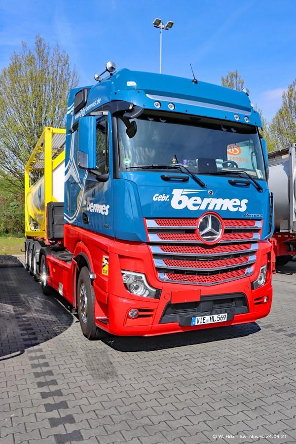 20210424-Bermes-00058.jpg