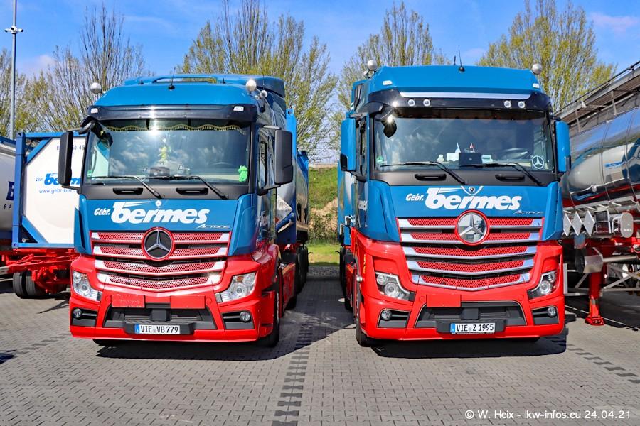 20210424-Bermes-00065.jpg