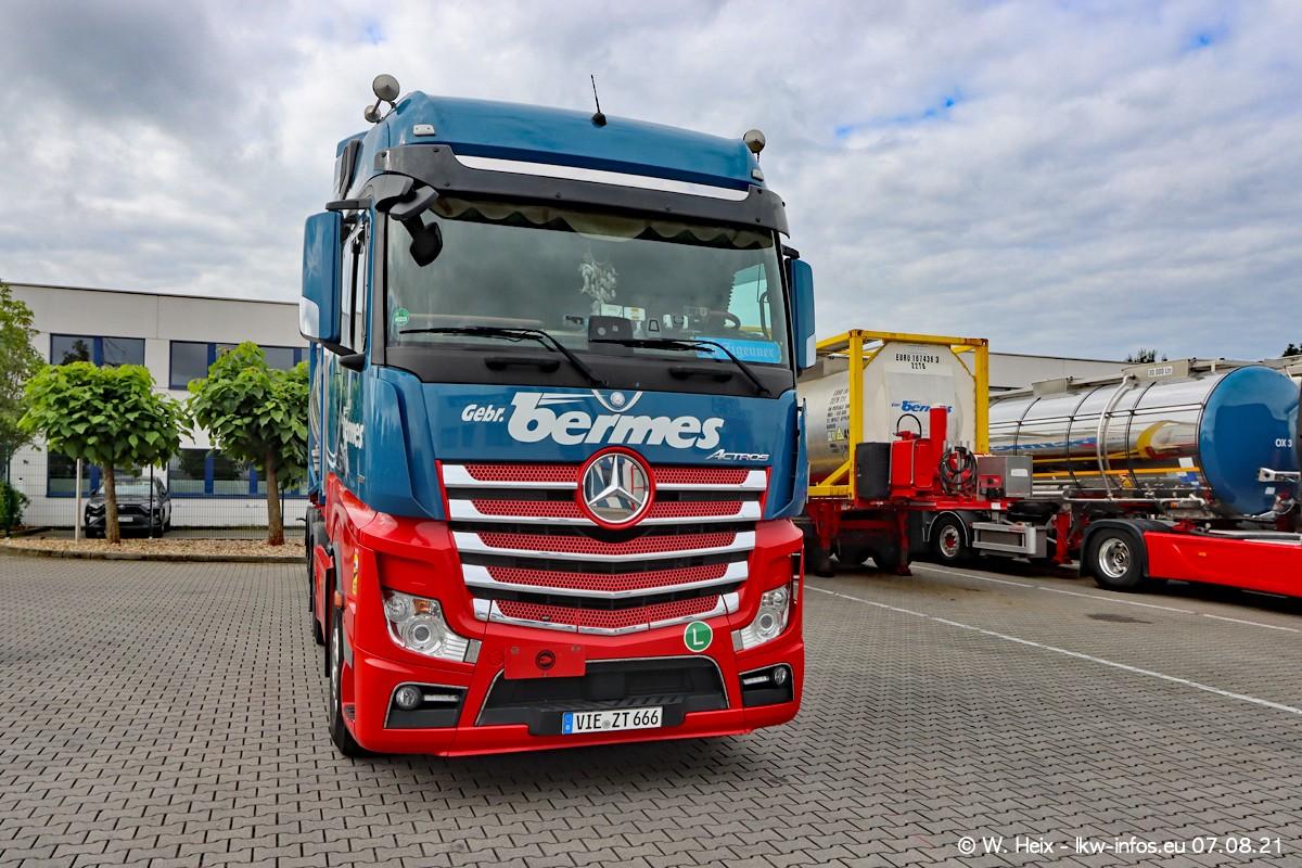20210807-Bermes-00012.jpg