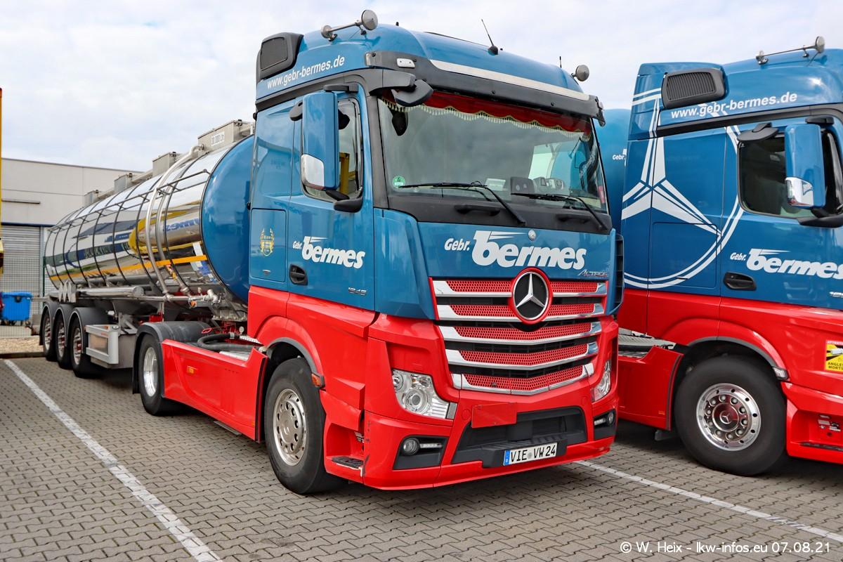 20210807-Bermes-00020.jpg