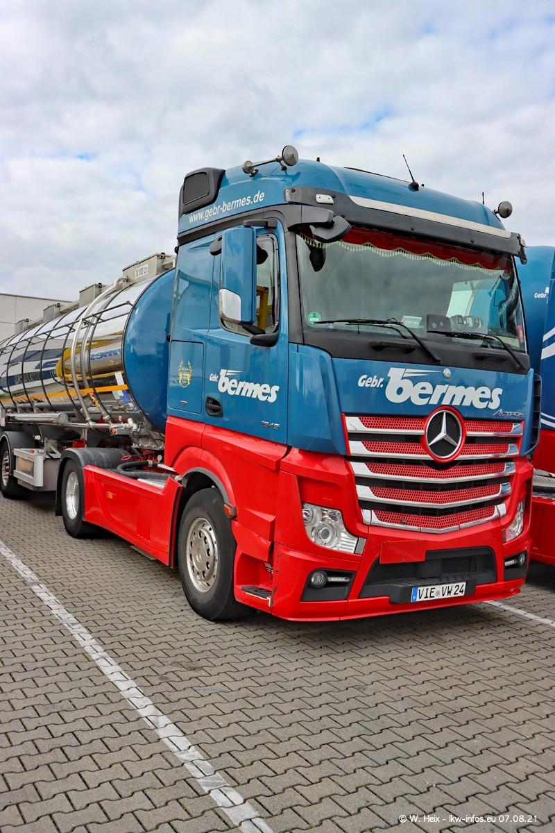 20210807-Bermes-00021.jpg