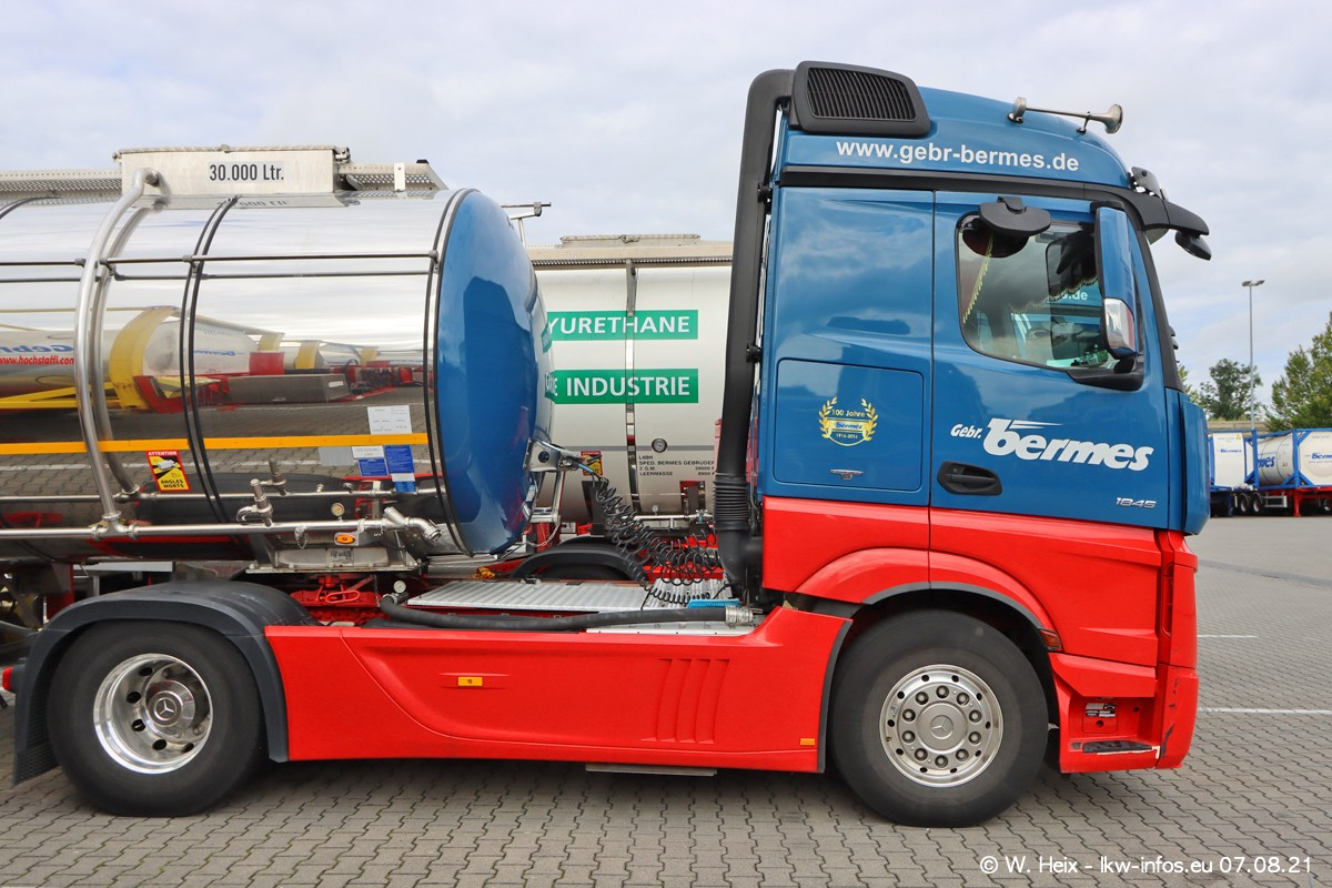 20210807-Bermes-00025.jpg
