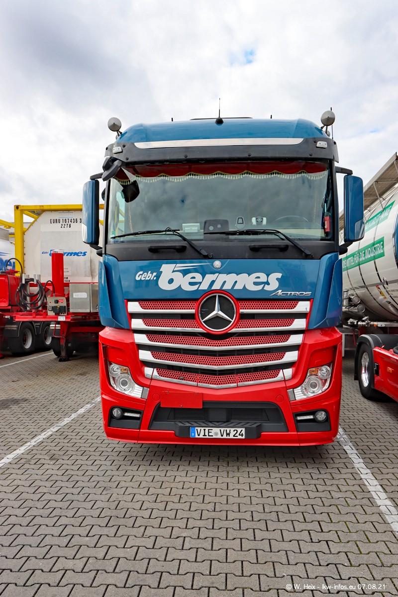 20210807-Bermes-00026.jpg