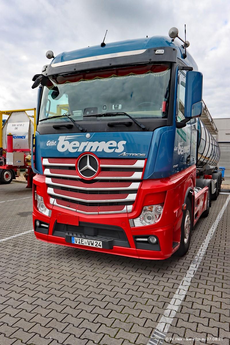 20210807-Bermes-00029.jpg