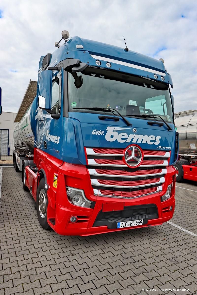 20210807-Bermes-00033.jpg
