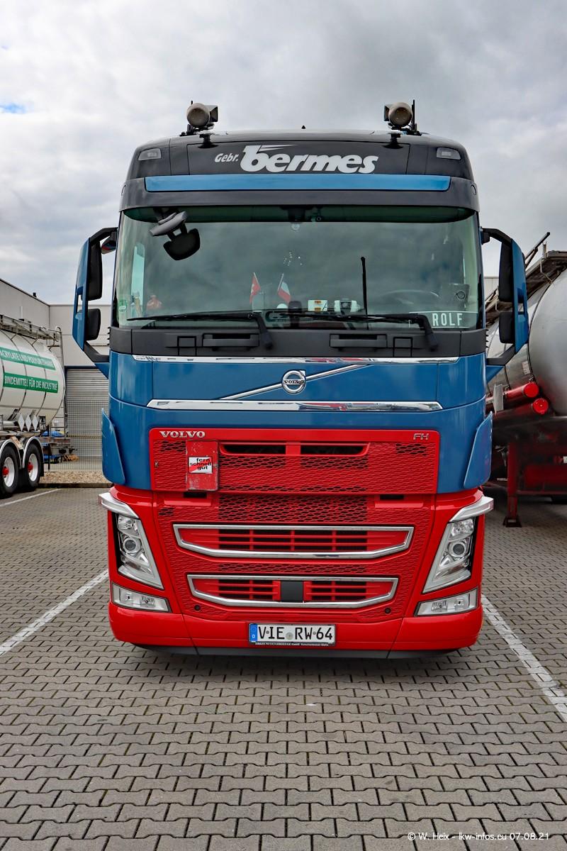 20210807-Bermes-00057.jpg