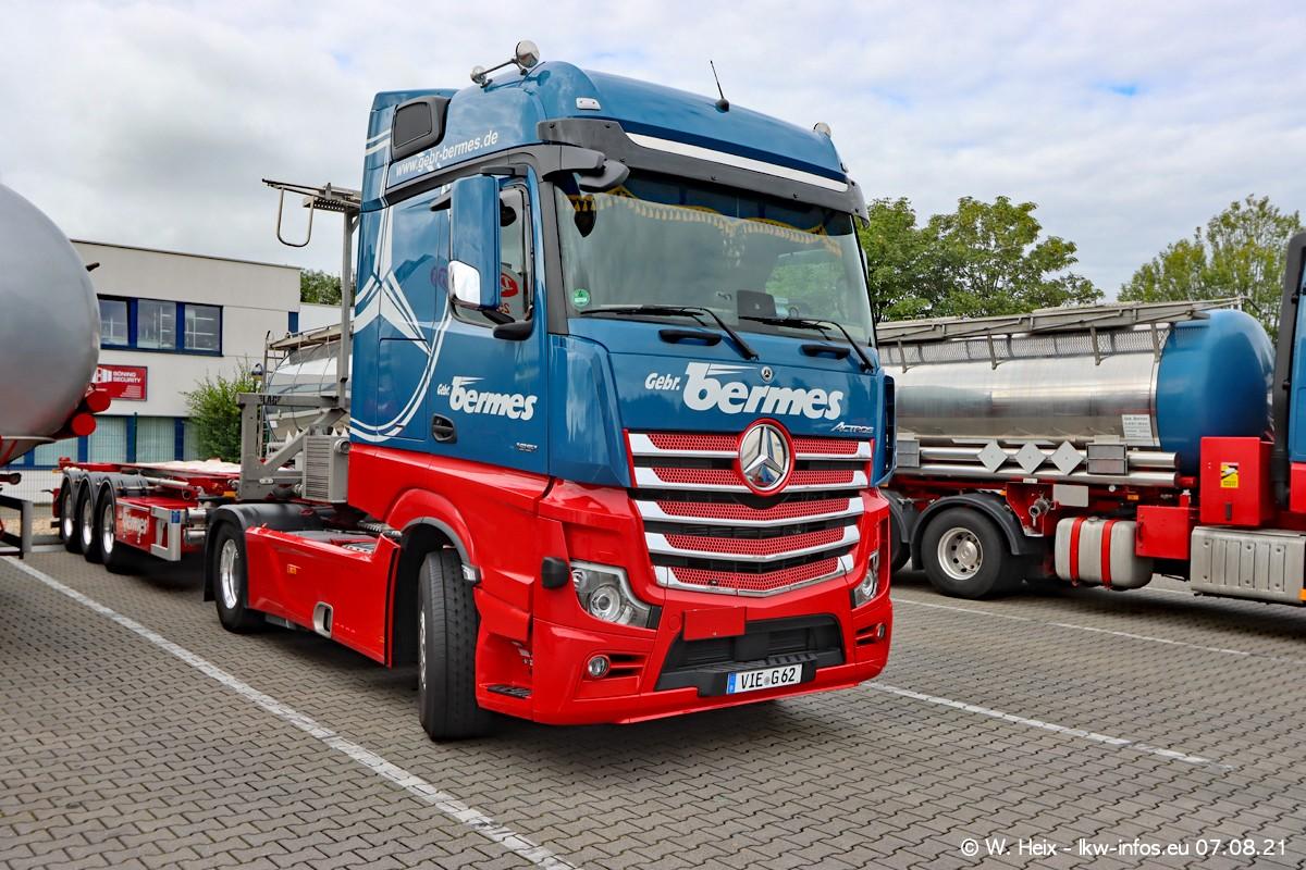 20210807-Bermes-00066.jpg