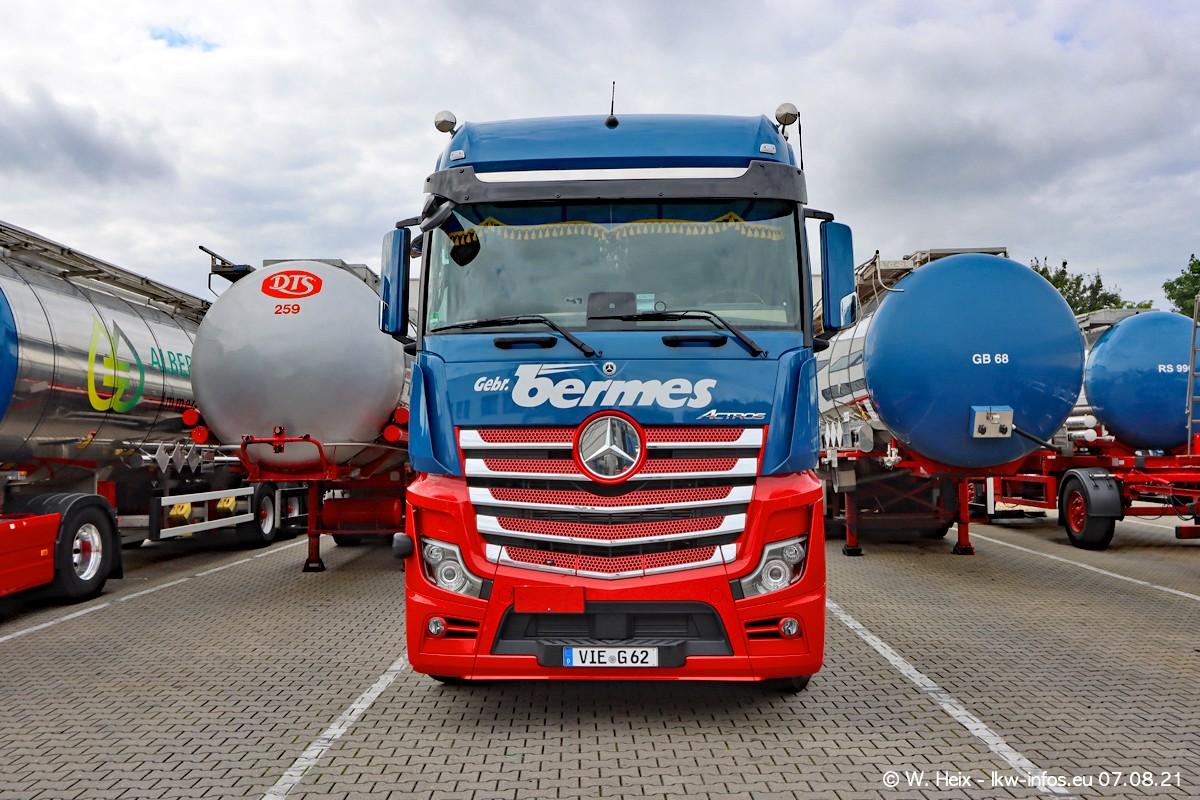 20210807-Bermes-00068.jpg