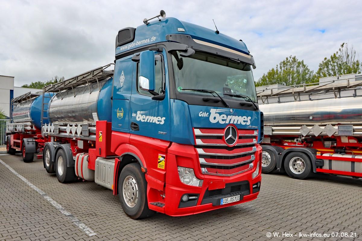 20210807-Bermes-00074.jpg
